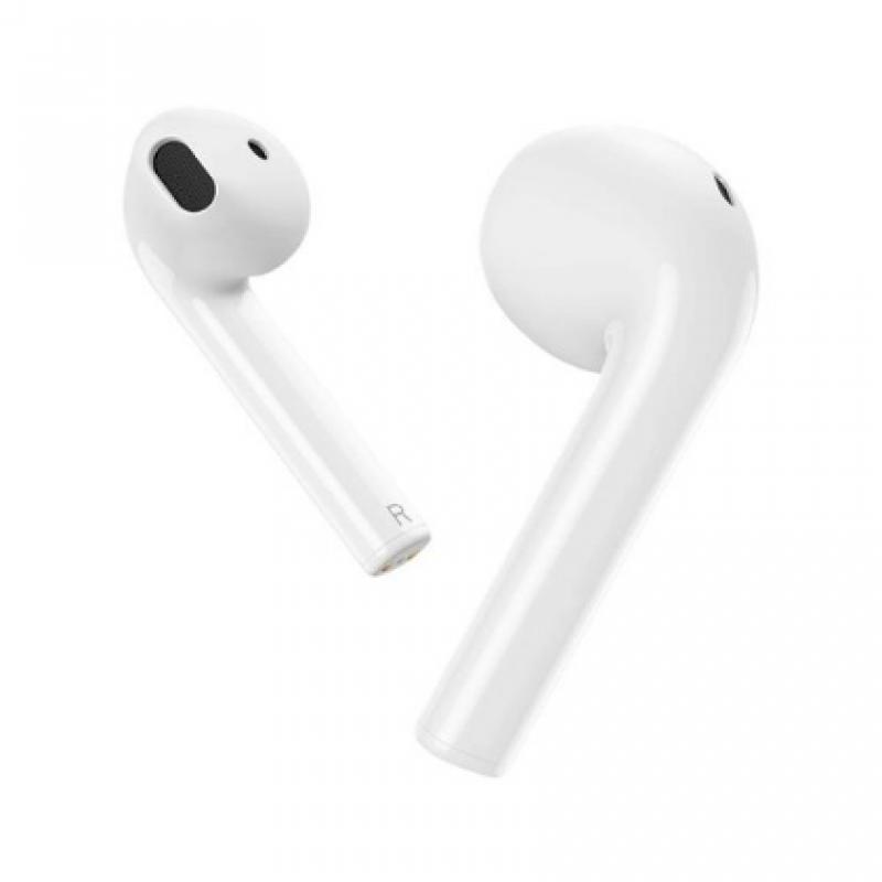 ყურსასმენები Realme Buds Neo (RMA205) White