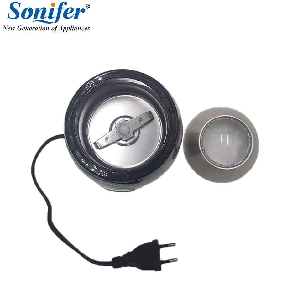ყავის საფქვავი Sonifer SF-3507