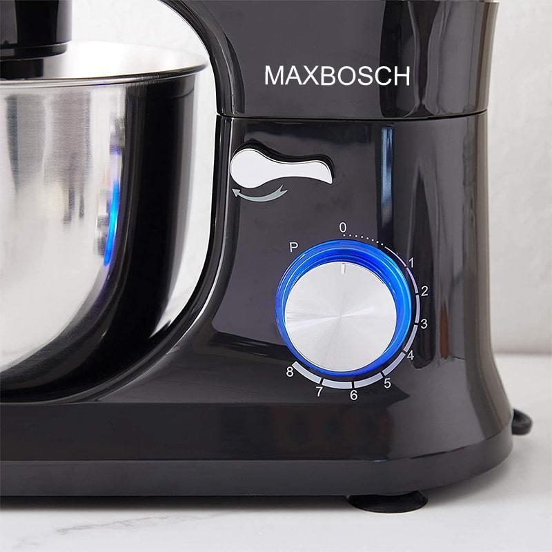 სამზარეულოს კომბაინი   MAX BOSCH MB-7701