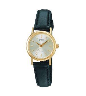 ქალის მაჯის საათი CASIO | LTP-1095Q-7A