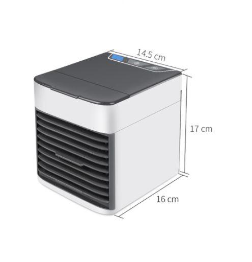 ჰაერის გამაგრილებელი   LISM Air Cooler