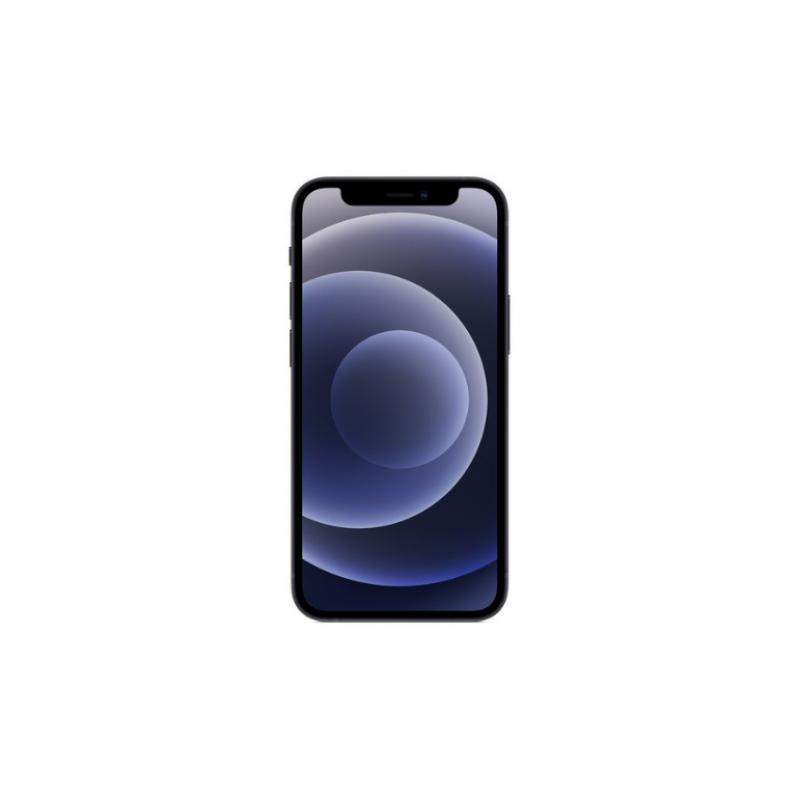 მობილური ტელეფონი Apple Iphone 12 Mini 64Gb Black
