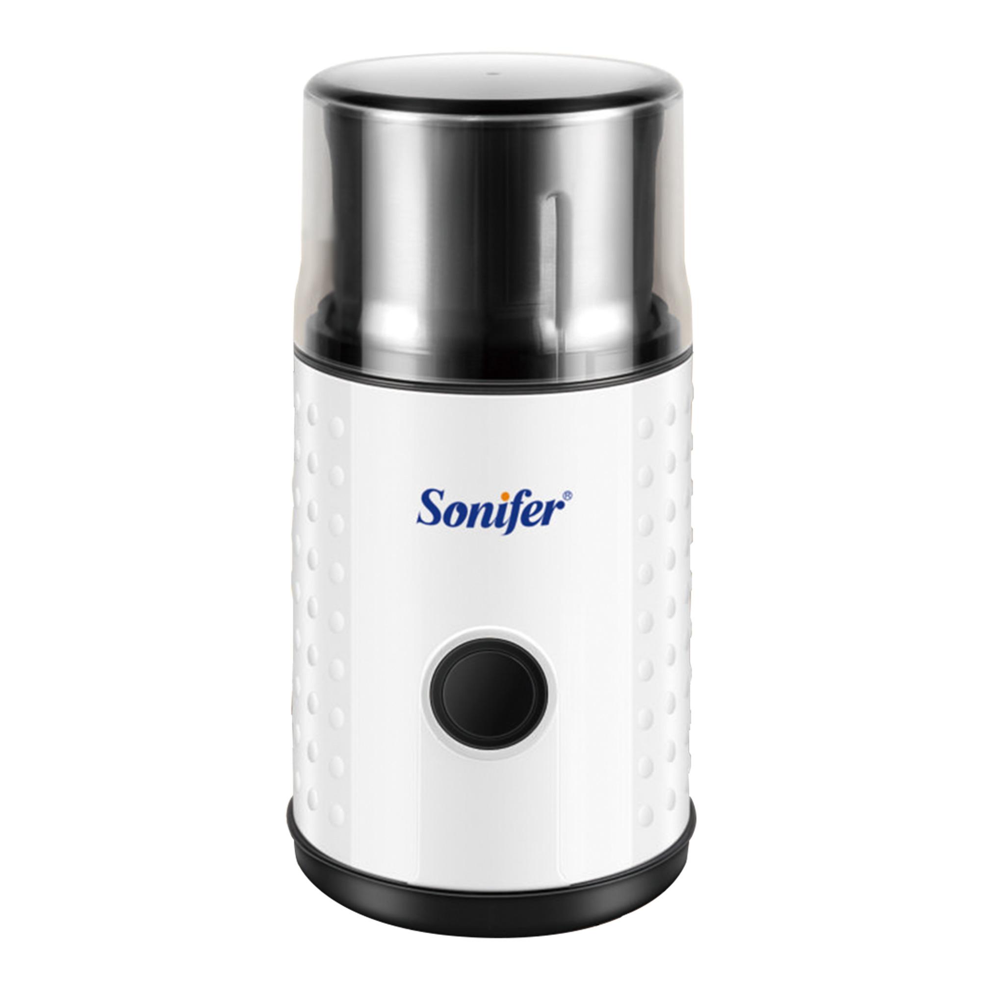 ყავის საფქვავი Sonifer SF-3537