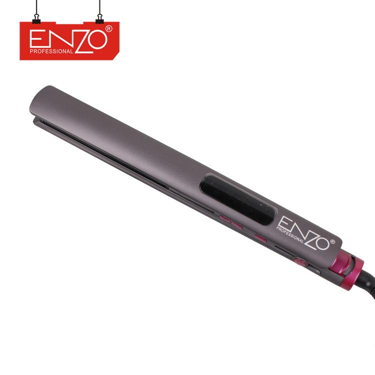თმის უთო ENZO EN-3113