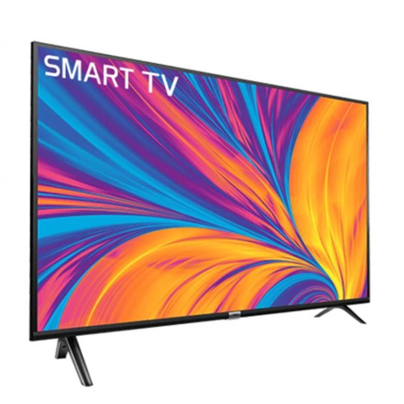 ტელევიზორი TCL 40S6500 (RT41KS-RU)