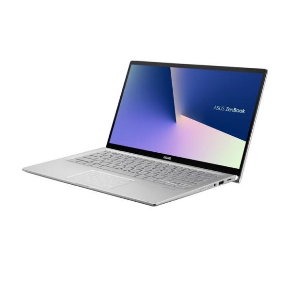 """ნოუთბუქი   Asus Zenbook Flip 14 UM462DA-AI082T 14"""" FHD Touch AMD Ryzen 5 3500U 8GB 512GB SSD Win10 Home"""