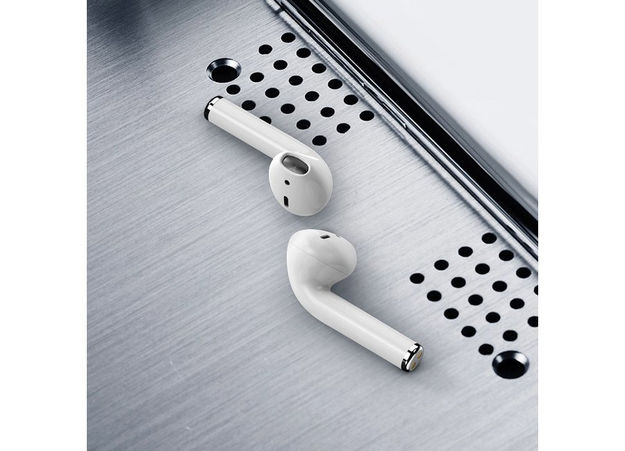 HOCO ES26 Original series wireless bluetooth headset